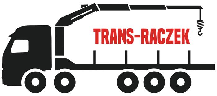 Trans Raczek – Transport Kontenerów HDS Warszawa Usługi Dźwigowe Wynajem HDS -